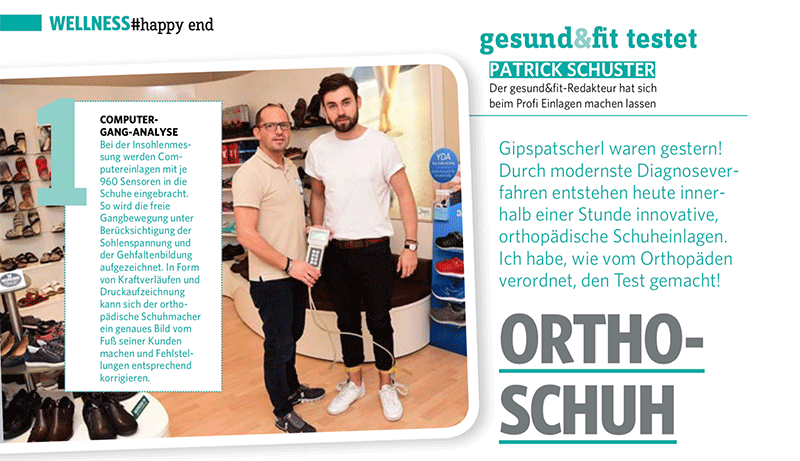 ortho-schuh-oe24-inserat-preview.png