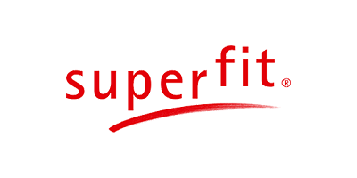 superfit.png